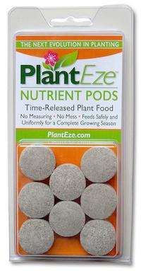 plant food 1